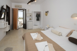 Rooms, Fantasy Rooms | Rooms Milos | Milos Halidays | Milos | Cyclades | Greece