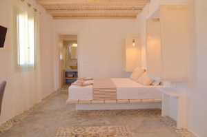 Gallery, Fantasy Rooms | Rooms Milos | Milos Halidays | Milos | Cyclades | Greece